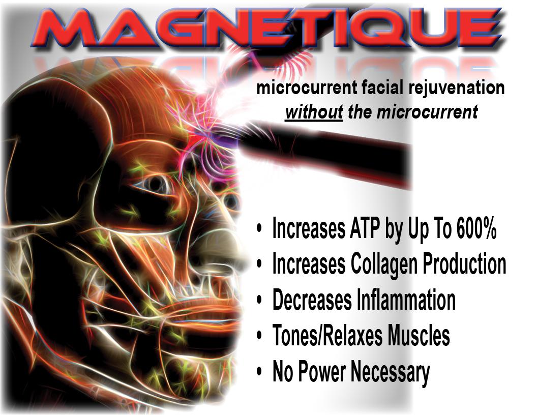 magnetiq-logo3.jpg