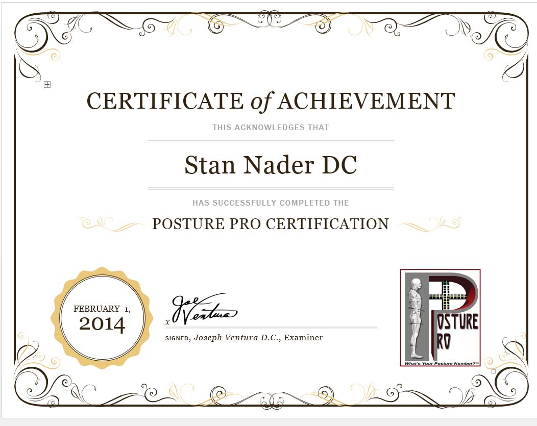 posture-certificate.jpg