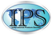 International Posture Society