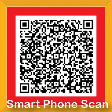 Virtual Business Card