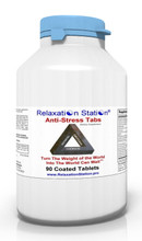 Anti-Stress Tabs