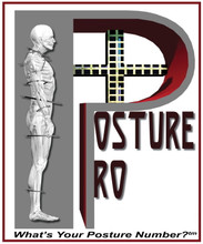 Add an Installation of Posture Pro