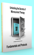 Over 710 fully illustrated pages of expert information, including access to video files.