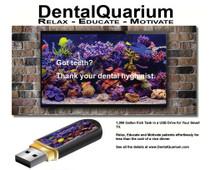 DentalQuarium 2020