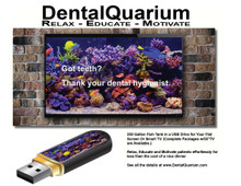 DentalQuarium-2016 DEMO
