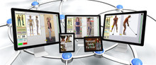 Posture Pro Network Version