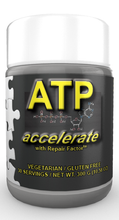 ATP accelerate with Repair Factor
