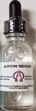 AXION Serum 1.5 oz Dropper Bottle