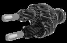 Magnetique Dual