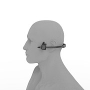TMJ Electrodes