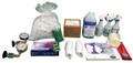 FDA Starter Kit