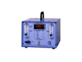 Thermco Gas Mix Analyzer Model 6900