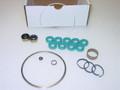 Cryo-Chem P1700 Minor Repair Kit (pictured P1600 kit)