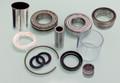 Drive End Repair Kit, NDPD