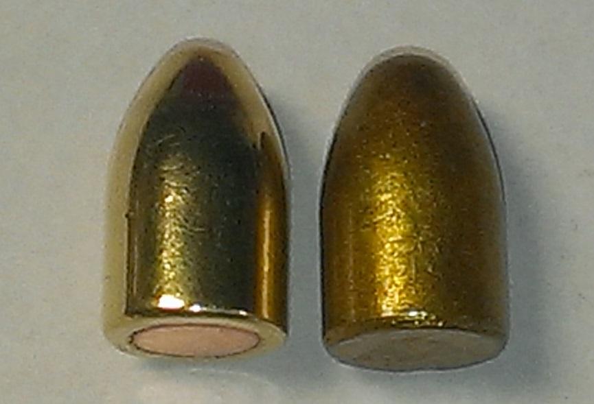 124mg-vs-125sns.jpg
