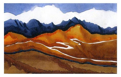 artwork-artist-point-sunset-foothills-small.jpg
