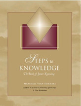 Steps to Knowledge: The Book of Inner Knowing - (English ebook)