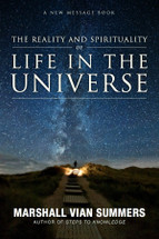 Life in the Universe - (English ebook)