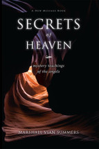 Secrets of Heaven eBook - Mystery Teachings of the Angels