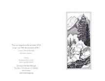 Card 1 - Fall River