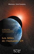 Les Alliés de l'humanité UN