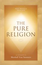 The Pure Religion