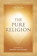 The Pure Religion -  (English E-BOOK)