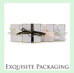 mini-banner-packaging.jpg