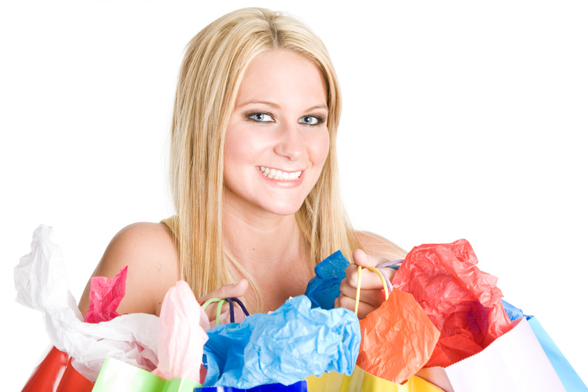 blonde-girl-with-shopping-bags.jpg