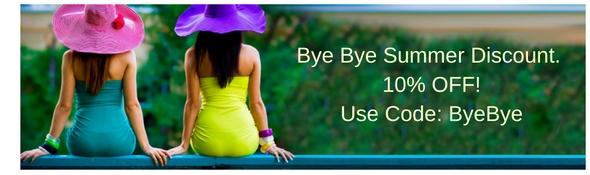 bye-bye-summer-banner.jpg
