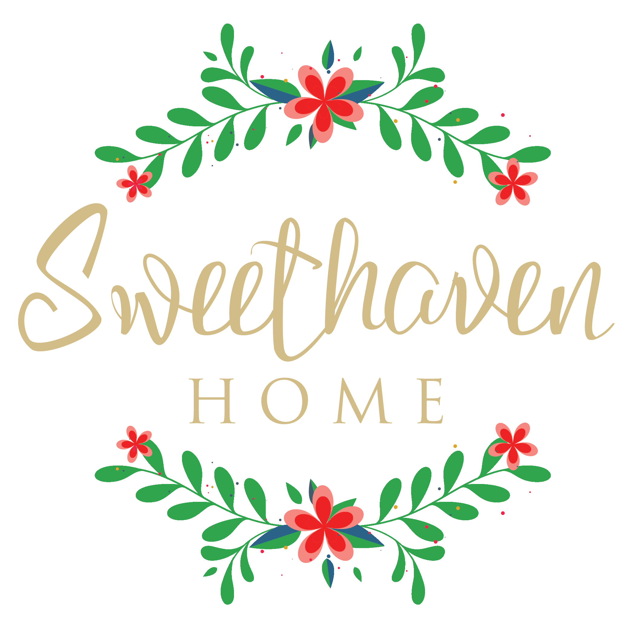 sweethavenhomev2.png