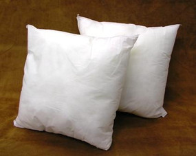 Pillow Insert 17 inch