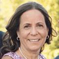 Denise Mattioli