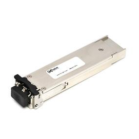 DWDM-XFP-xx.xx-80 Cisco Compatible XFP Transceiver