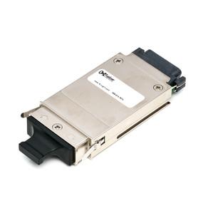 WS-G5484-E Cisco Compatible GBIC Transceiver