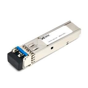 100-SM-LL-L McData Compatible SFP Transceiver