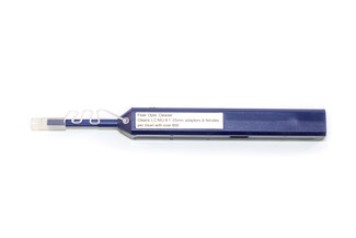LC Connector Cleaner Pen-style
