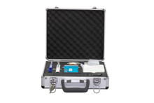 Fiber Cleaning Kit 6pc w/Scope