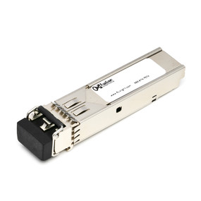 1442481G1C AdTran Compatible SFP+ Transceiver
