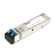 1184544PG2 AdTran Compatible SFP Transceiver
