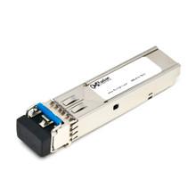1184544P3 AdTran Compatible SFP Transceiver
