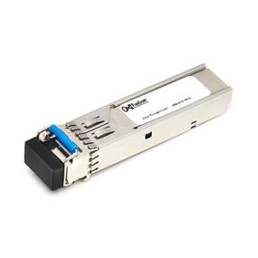 1184544P2_W34-40km AdTran Compatible SFP-BIDI Transceiver