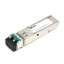 1184560PG7 AdTran Compatible SFP Transceiver