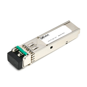 GLC-FE-100ZX Cisco Compatible SFP Transceiver