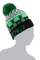 Youth Hibbert 68 Retro Beanie