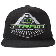 Youth T-Train Flat Brim Hat
