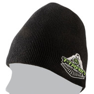Youth T-Train Beanie