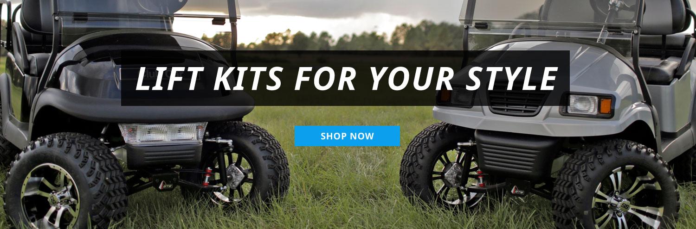 Yamaha G Golf Cart Steering Box Parts on yamaha wr, yamaha g9 golf cart accessories, yamaha gas golf cart parts, yamaha golf car parts,