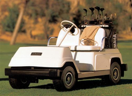 Yamaha G14 Golf Cart Specs Year Model Guide. G1 Yamaha Golf Cart. Yamaha. G14e Yamaha Electric Golf Cart Wiring Diagram At Scoala.co