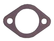 Club Car 1984-91 Carburetor Base Gasket